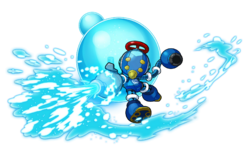 CryosphereMN2