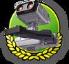 MK3DS ROB icon