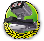 File:MK3DS ROB icon.png