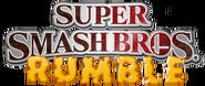 SSBrumblelogo2