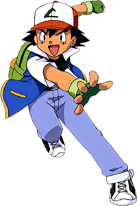 File:200px-Ash anime.png