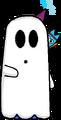 Akro Bat & Ghoularry MM3