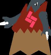 Bandit King
