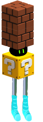 File:Blockhopper 3D.png