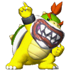 File:BowserJr3-CaptainSelect-MSS.png