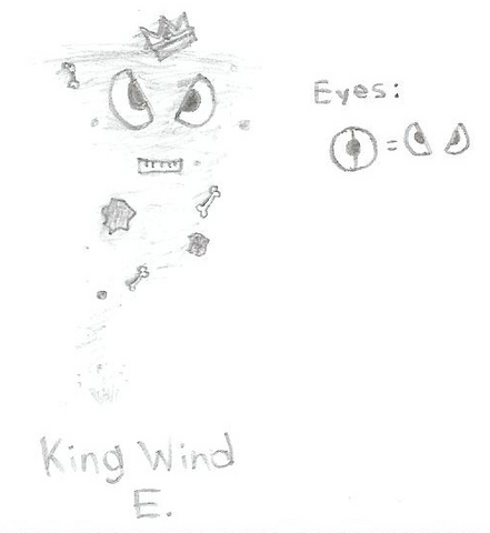 File:King Wind E. Concept Art by McBoo-Blitzman.png