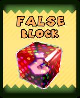MKThunder-FalseBlock