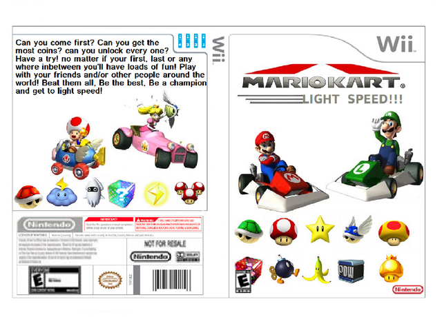 File:Mario Kart Light Speed.png