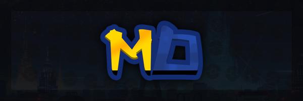 MidOut Banner - NEW