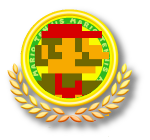 NES Mario Tennis Icon
