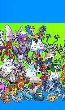 File:Pokémon Part 4.png