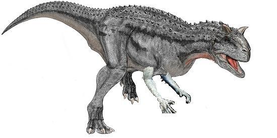 File:Rex 2.0.jpg