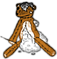 Teddytoybox