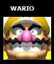File:Wario SSBET Logo.png