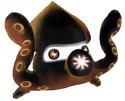 Inky Prince Goopy