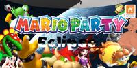 Mario Party Eclipse