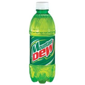 File:MountainDewBottle.jpeg