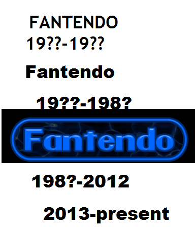 File:FANTENDO History.png