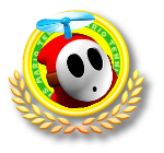 File:Fly Guy Tennis Icon.png