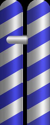 Giant Gate SMWU