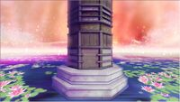 Hall of Dreams' Great Mausoleum HM