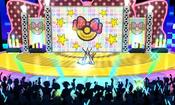 PokemonContestORAS
