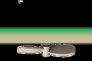 Propeller Platform
