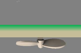 File:Propeller Platform.png