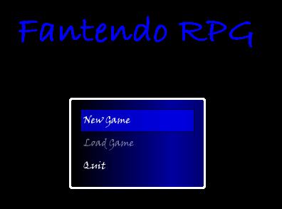 File:Extremely Boring Title Screen.PNG
