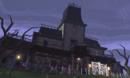Gloomy Manor