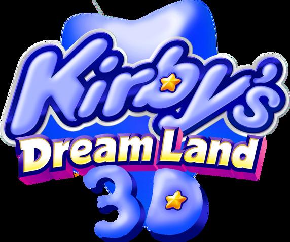 File:KDL3D Logo.png