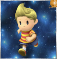 SSBU- Assist Lucas