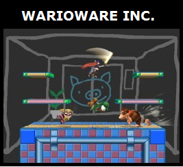 File:Warioware Inc.png