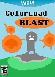 ColorLoadBlast