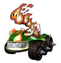 File:Fire Snakekart.png
