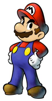 File:Marioingame.png