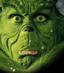 File:The Grinch.jpg