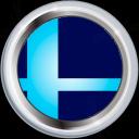 File:Badge-6542-3.png