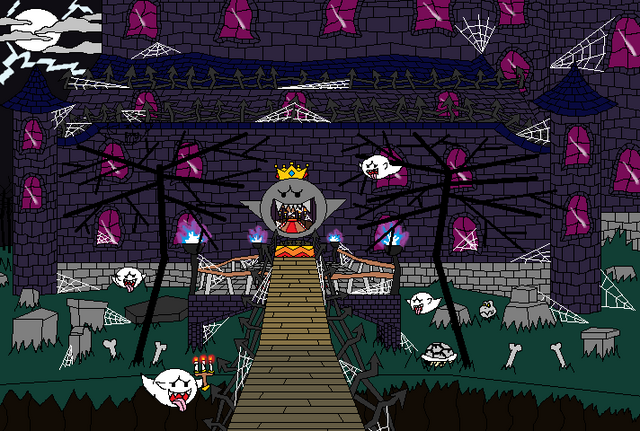 File:King Boo's Mansion.png
