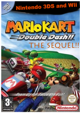 File:MKDD2Cover.png