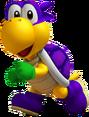 PurpleRun
