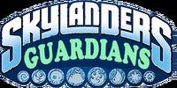 Skylanders: Guardians
