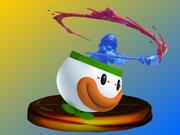 Super Mario Trophies SSBNS (13)