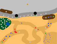 Desertfortress