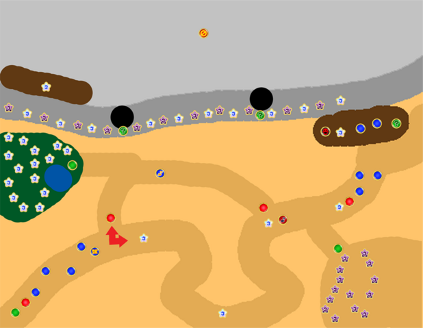 File:Desertfortress.png