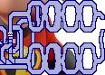 Jake Mario Kart - Tropic Run