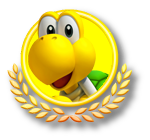 File:MTO- Koopa Icon.png