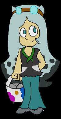 Rayling Female