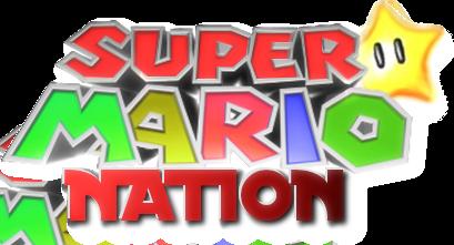 File:Super Mario Nation Logo.png