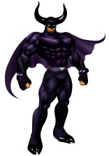 File:Blackshadow.jpg